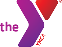 YMCA logo_opt.png