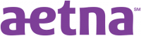 aetna-1.png